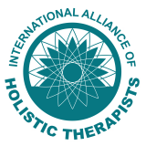 holistic-therapists