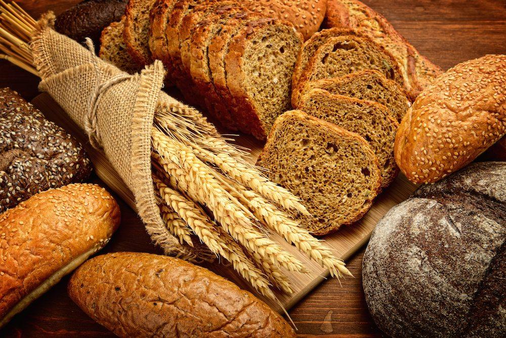 gluten-health-bread-diet