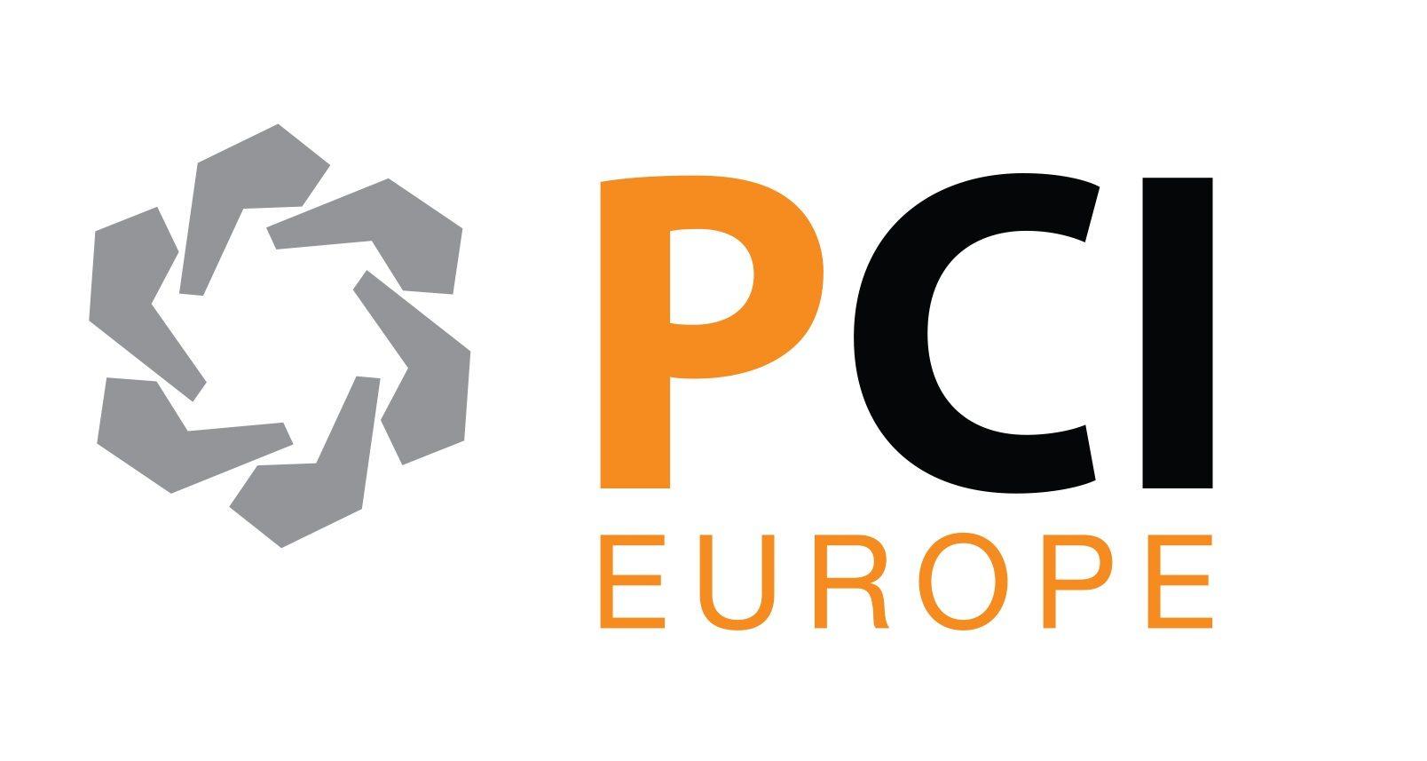 PCI_logo_on_white
