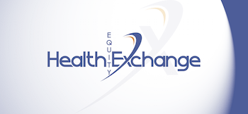 Health Equity Exchange